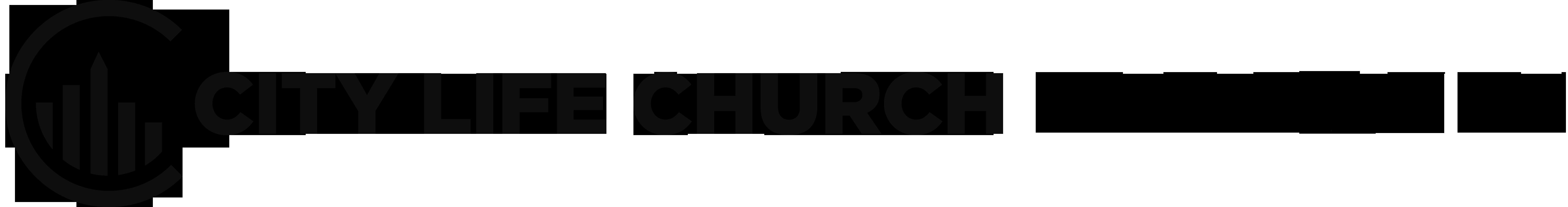 City Life Church Eindhoven